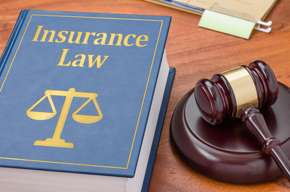 consumer protection in singapore